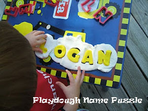 learn letters, letters, alphabet activities for preschool, ready set read, images