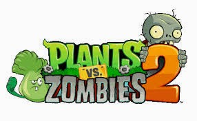 Download Plants Vs Zombies 2 Pc Full Version Plus Cheat