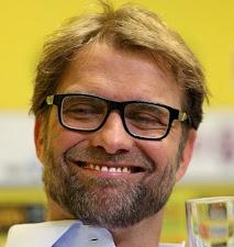 Real: Wir haben BVB-Trainer Klopp ein Angebot gemacht