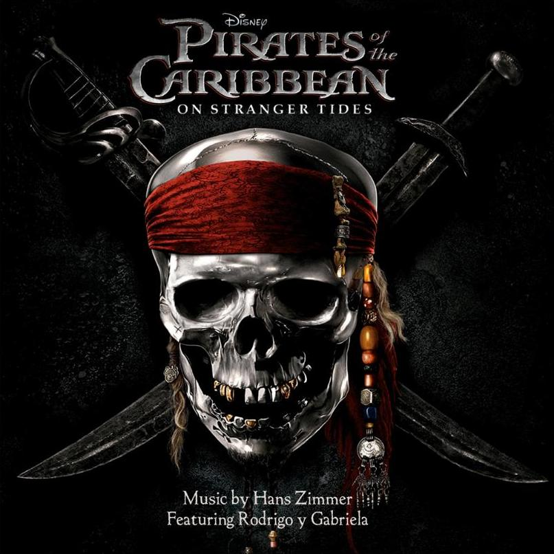 http://2.bp.blogspot.com/-Z-QgvZWOQNo/TbsS-i9T6yI/AAAAAAAAAB4/7jjGLZi-f1E/s1600/Pirates+of+the+Caribbean+On+Stranger+Tides+OST.jpg