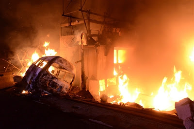 gas-tanker-explosion-mexico