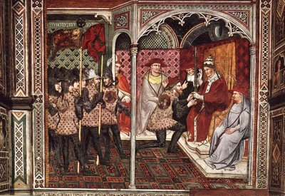 muslim single men in san gregorio Here wobbly and pancho discuss the white queen's six impossible things before breakfast in the original novel, alice laughs and says to the white queen, 'there's no use trying one can't believe impossible things' 'i daresay you haven't had much practice,' replies the queen.