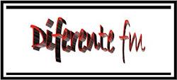 visit Diferente.mp3