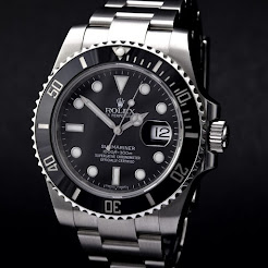 Unworn Rolex Submariner Date. 5years warranty