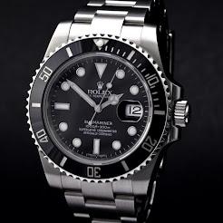 Unworn Rolex Submariner Date. 5years warranty