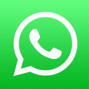 Trucos WhatsApp - Facebook -Twitter