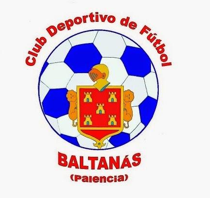C.D. BALTANÁS