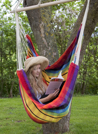 amara amazonas hammock i can products barbados buy a rainbow where