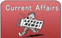 West Bengal Current Affairs