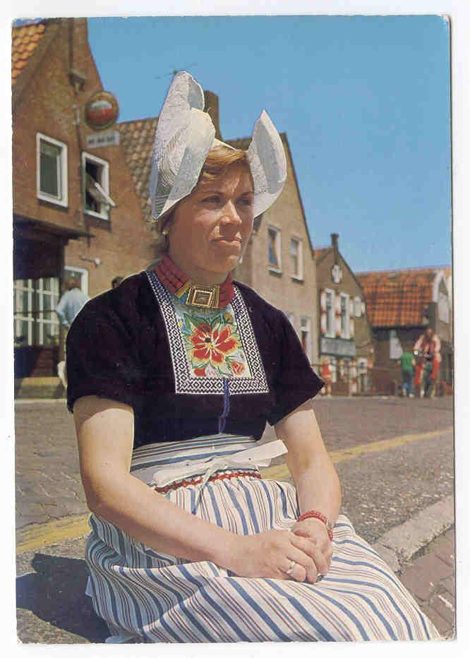 Image result for netherland blogspot.com