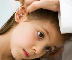 Macam-macam Penyakit yang Menyerang Telinga
