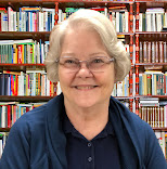 Author Kathy Akins