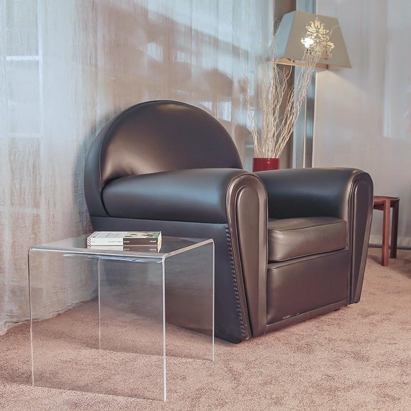 tavolino salotto moderno