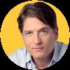 Der Spiegel: «Δεν είναι τρελός ο Τσίπρας, θέλει απλώς να δώσει τέλος στη βάναυση λιτότητα»