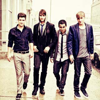 Big Time Rush – Featuring You Lyrics | Letras | Lirik | Tekst | Text | Testo | Paroles - Source: emp3musicdownload.blogspot.com