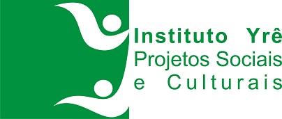 Instituto Yrê Projetos Sociais e Culturais