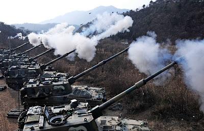 http://2.bp.blogspot.com/-Z-cB92yGSF0/UTfjvuC-YHI/AAAAAAAAqKw/Owih2bLFvPo/s1600/coreia_do_sul_tanques_guerra_nuclear_coreia_do_norte_afp.jpg