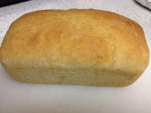 recipe: sourdough potato bread starter [3]