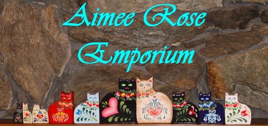 Aimee Rose Emporium
