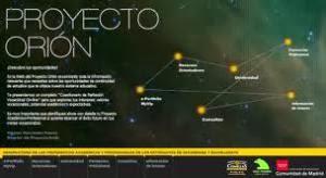 http://web.upcomillas.es/myvip/Alumnos/Default.aspx