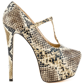 sexy-high-heel-stiletto-shoes