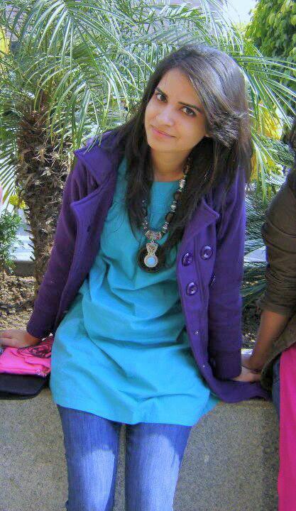 college beauty girl image