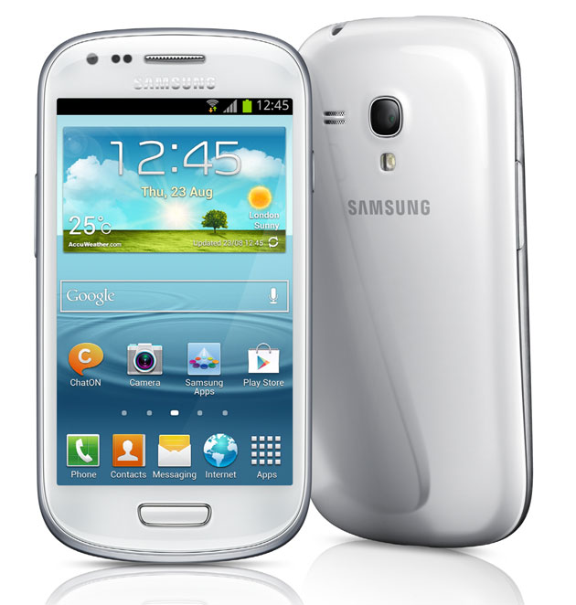 imobile phones samsung galaxy s iii mini freatures review demo. Black Bedroom Furniture Sets. Home Design Ideas