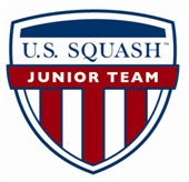 U.S. Junior Team