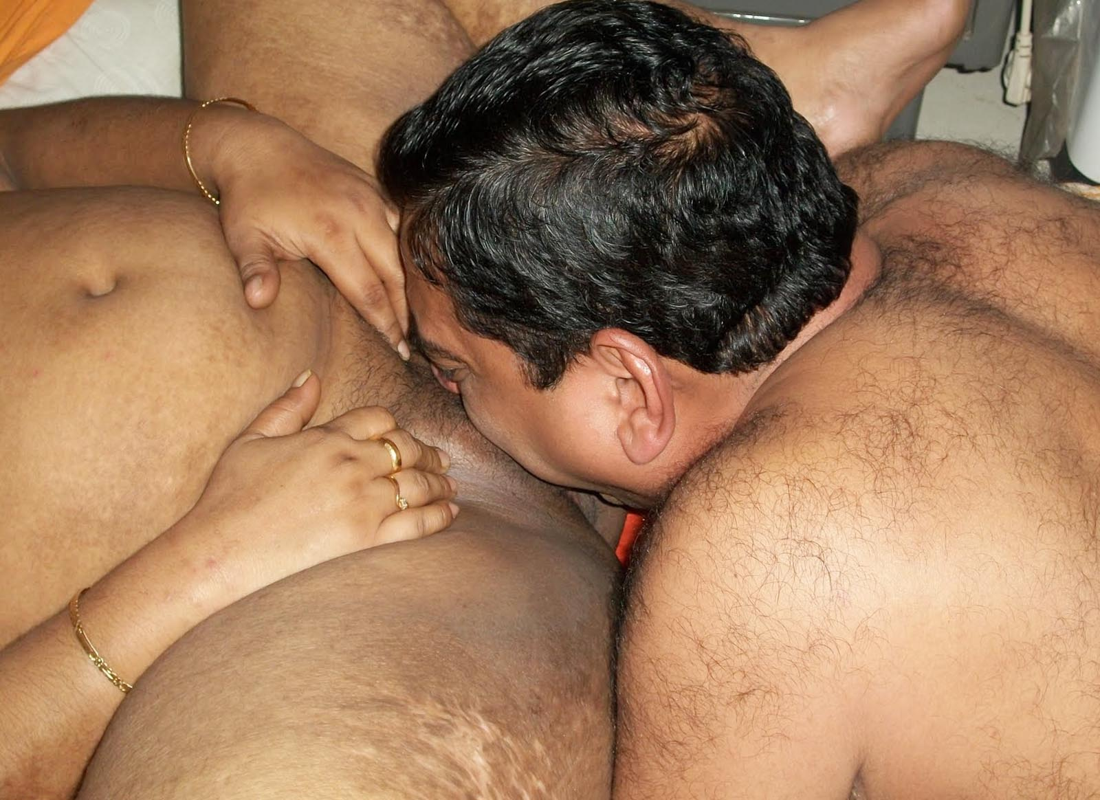 mature couple in sex hiddencam Old Indian Couple Sex Fucking Pictures