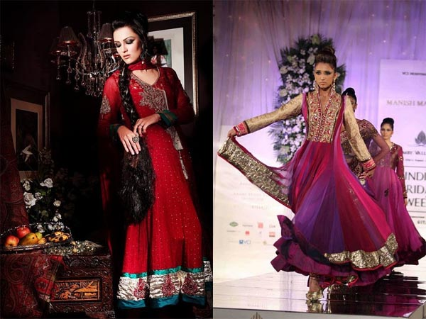 Party2BWear2BDress2BCollection2BFor2BPakistani2BStyle2B25218 - Party Wear