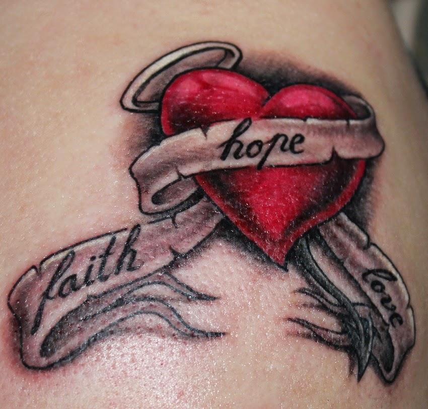 usko toivo rakkaus tatuointi humalistonkatu 8
