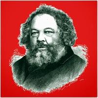 El día que Mijaíl Bakunin llegó al infierno