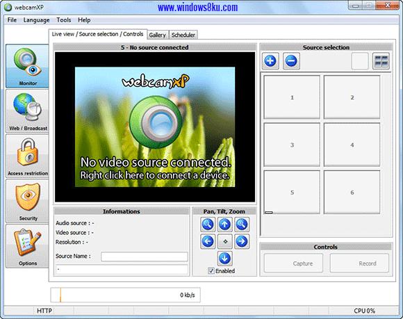 http://www.windows8ku.com/2014/12/membuat-webcam-menjadi-cctv-dengan.html