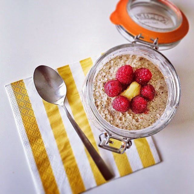 http://www.fitsugar.com/Best-Overnight-Oats-35179155#photo-35179188