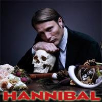 Hannibal 1x01