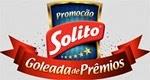 Participar promoção Solito Goleada de Prêmios