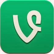 Check out my Videos on Vine