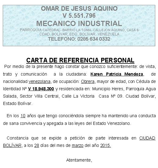 Prestamos vivienda rural uruguay blog - Que necesito para pedir una hipoteca ...