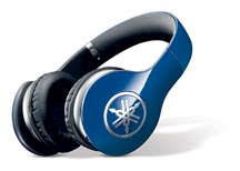 Yamaha PRO Series Headphones