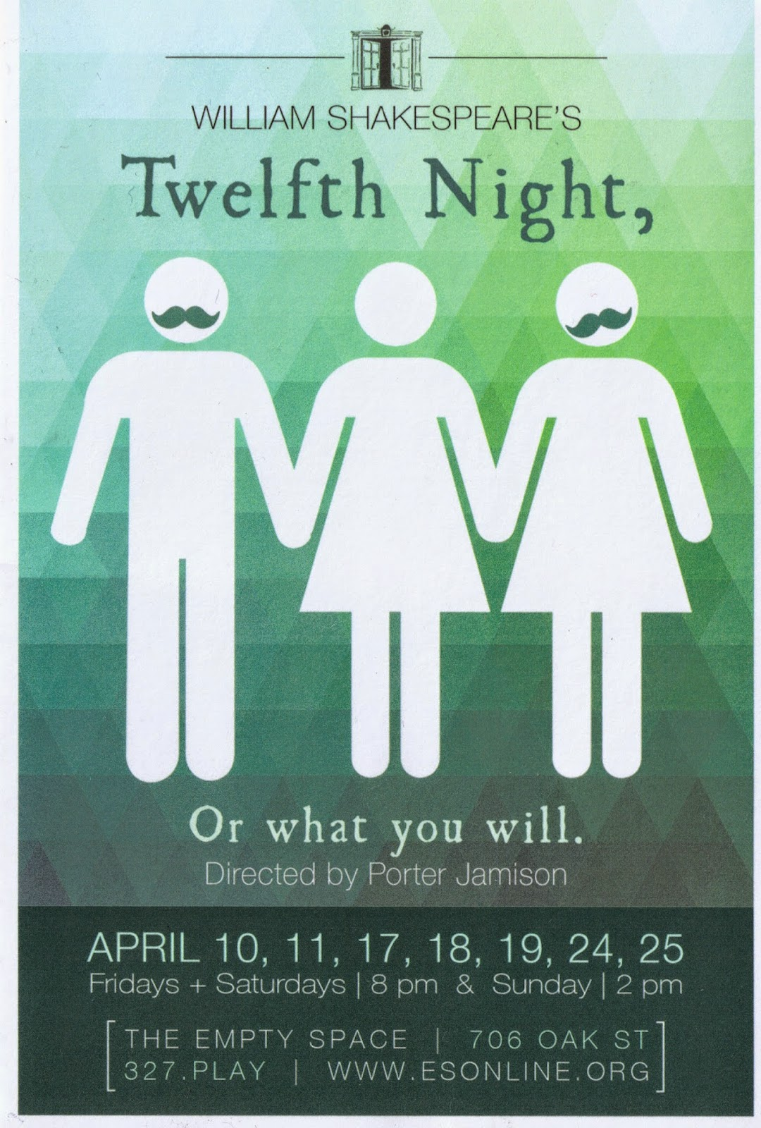 cultural and contextual considerations in twelfth night by william shakespeare Acknowledgments introduction william shakespeare 1564-1616 twelfth night, or what you will twelfth night, or what you will in context the shakespearean theater.