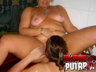 Nuas Fotos De Lesbicas Lesbica Nua