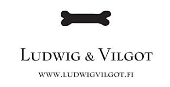 Ludwig & Vilgot
