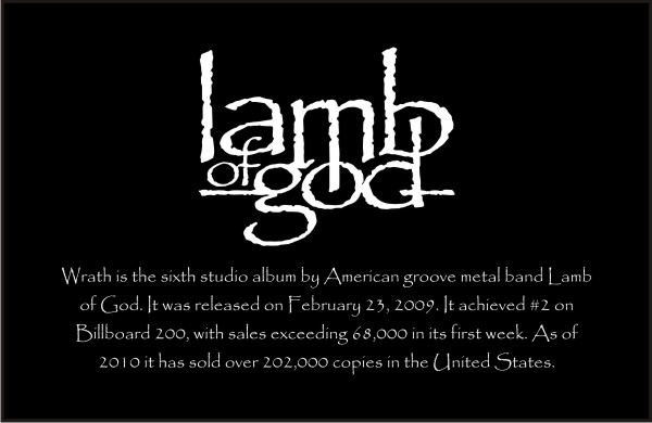 lamb_of_god-wrath_back_vector
