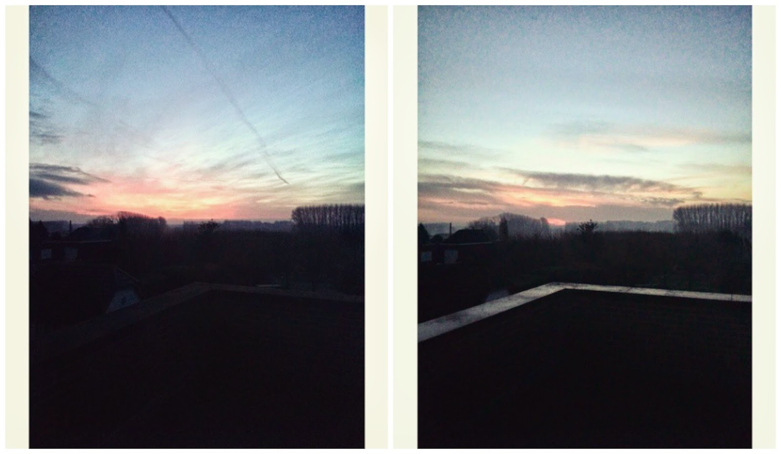 morning sunrise pictures