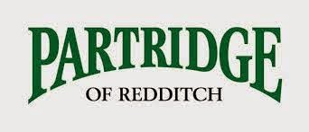 Pro Team Partridge Of Redditch