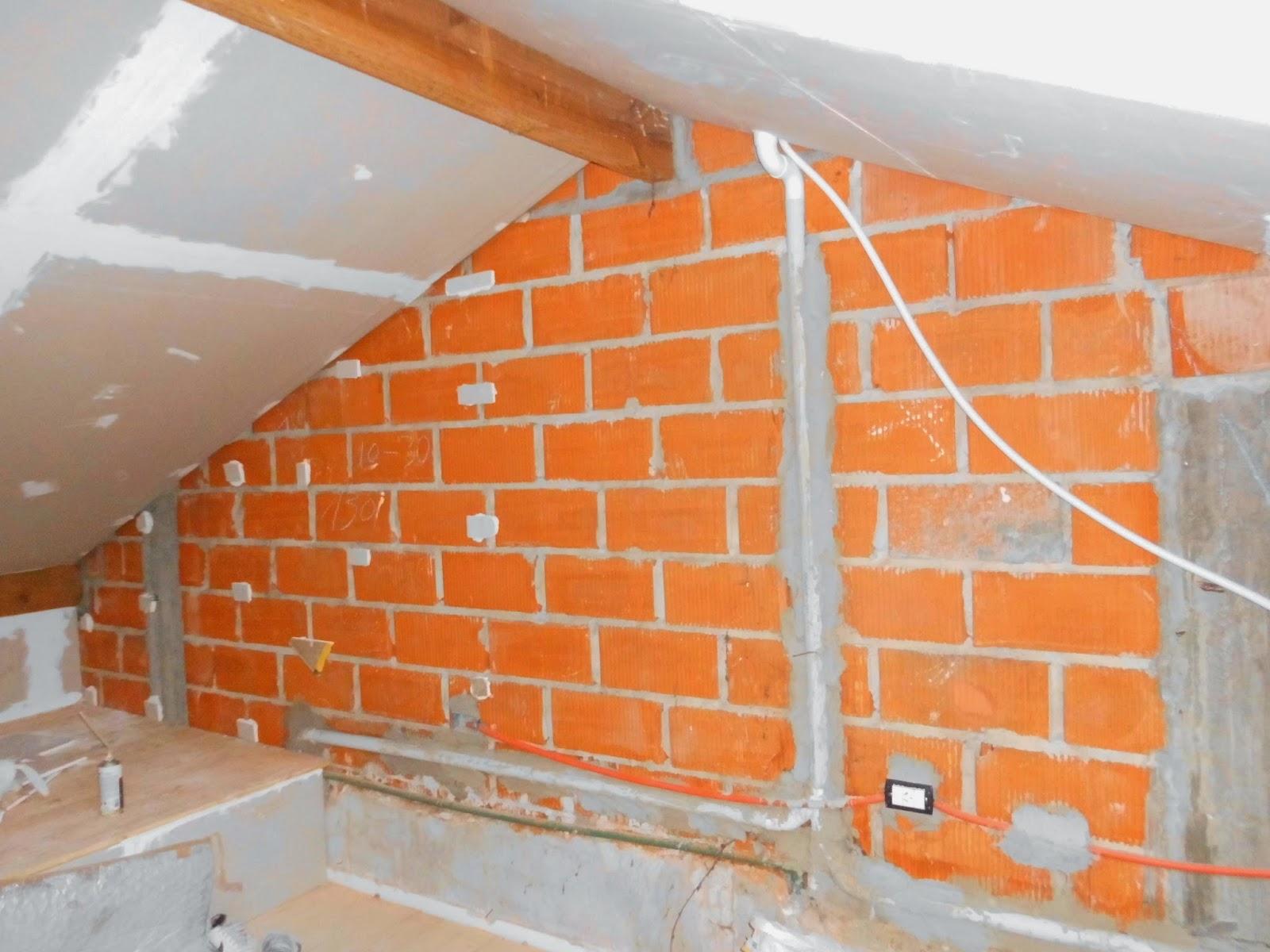 Entrepisos de madera escaleras actualizaci n de for Escalera de madera para entrepiso