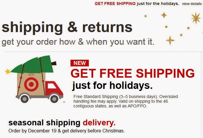 http://www.target.com/c/target-shipping/-/N-551st?lnk=gnav_shipping_ribbon