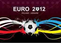 Betwin188.com Agen Bola Terbaik Dukung Anti Rasisme EURO 2012