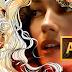 Trung tâm dạy Ai - Illustrator tại Hải phòng chuyên nghiêp