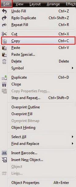 copy of infotech copy2new
